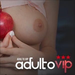 melhores site porno